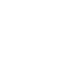 land Courts Logo