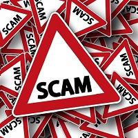 Home queensland courts email scam alert solutioingenieria Images