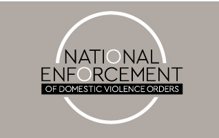 National domestic violence order scheme queensland courts national domestic violence order scheme solutioingenieria Gallery